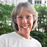 Meg Kirschner